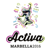 Activa Marbella (for young people between 14 to 30 years)